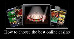 Svenska online casinos 51697