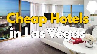 Las Vegas show 27383