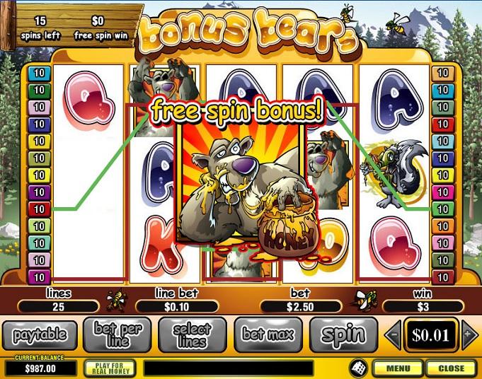 Svensk kasino med 29059