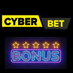 Bettingsidor best odds bonus 37742