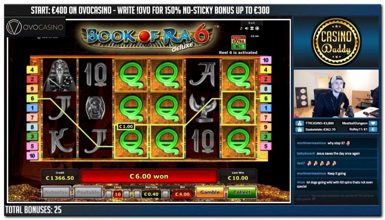 Casino storspelaren cash hvert 19249