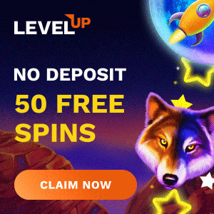 Bitcoin gambling free 56434