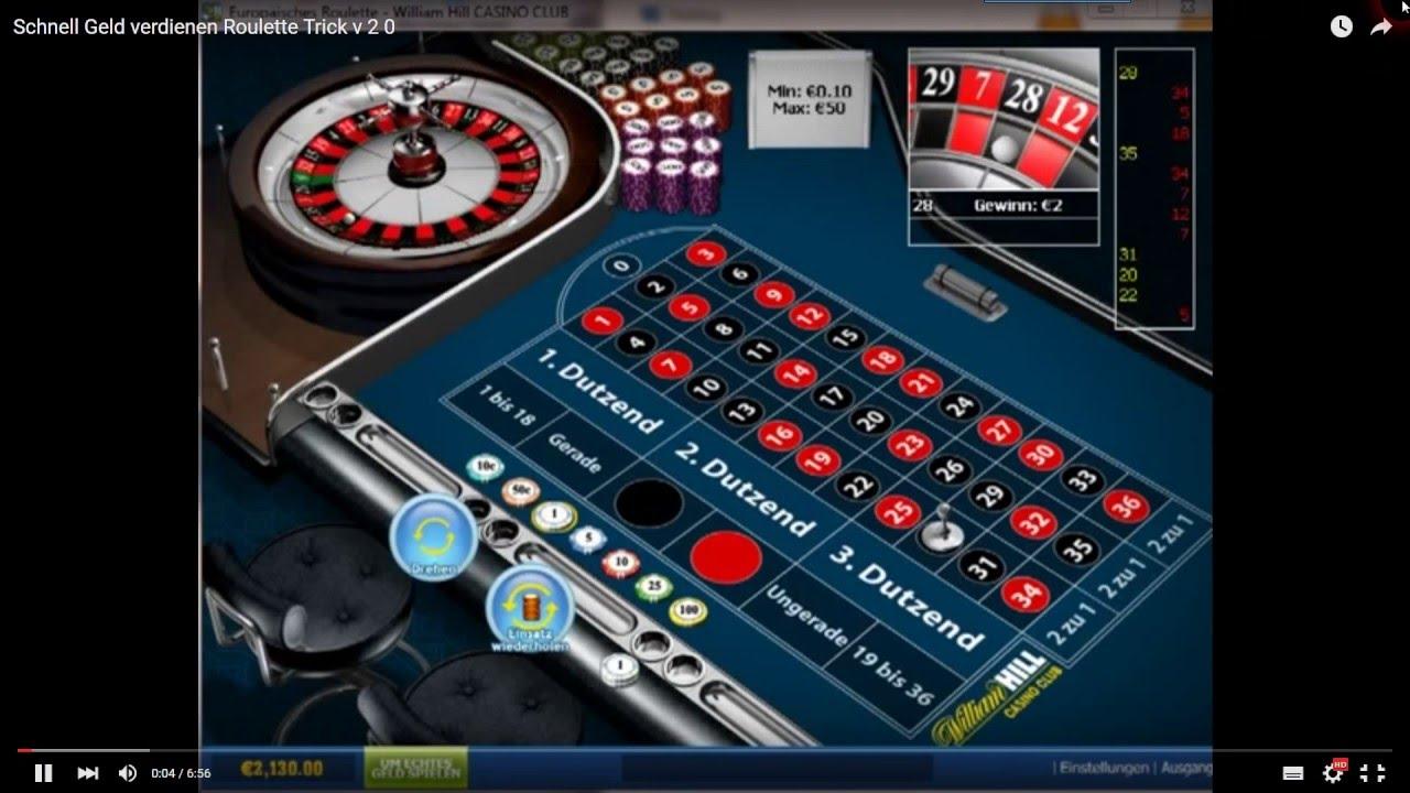 Taktik roulette compare 29149