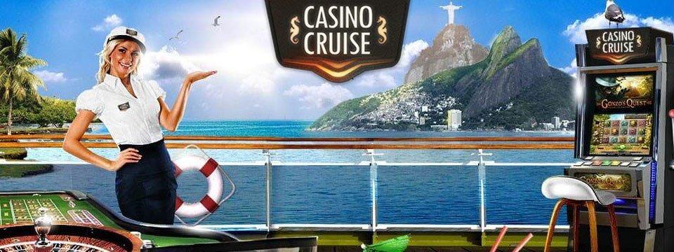 Inga omsättningskrav casino casinoCruise 56695