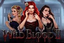 Mest populära Wild Blood 48111