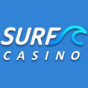 Surf casino bonus 14784