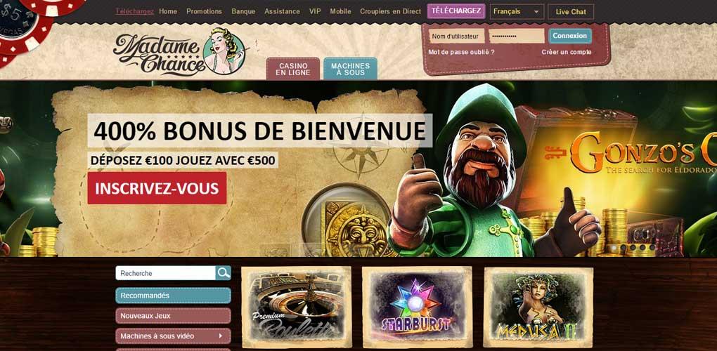 Casino heroes nyheter 66953