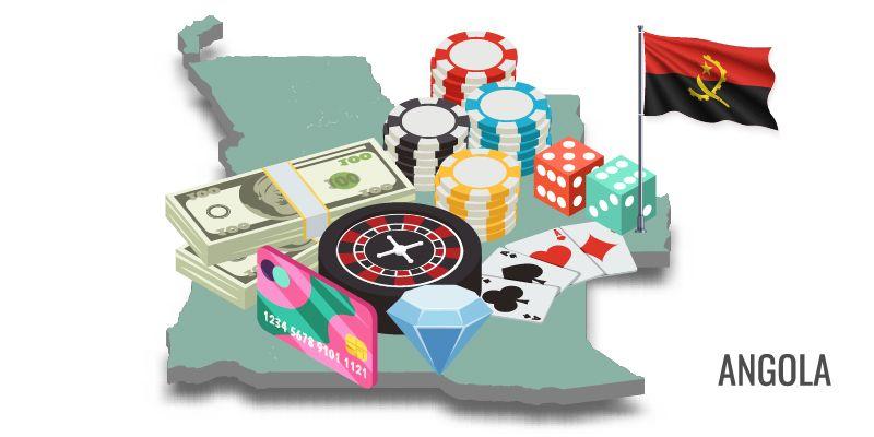 Jackpots popular machines MagicRed 55894