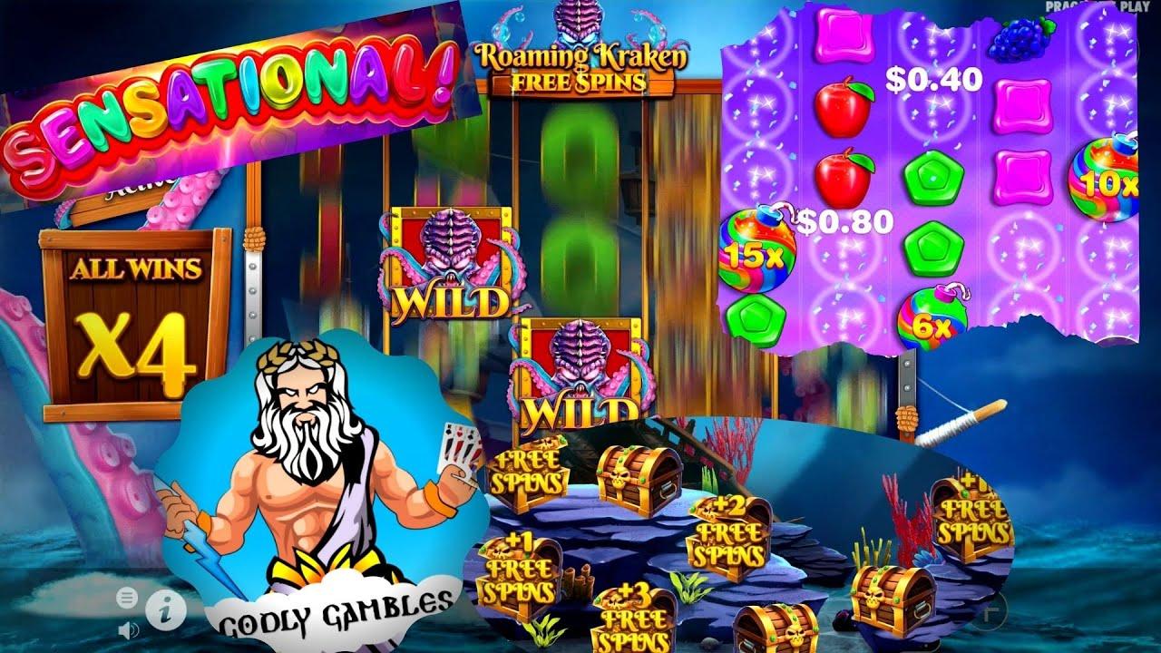 Symboler casino 61938
