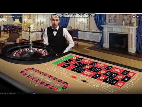 Poker betting online 33819