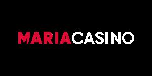 Mastercard casino online 24912