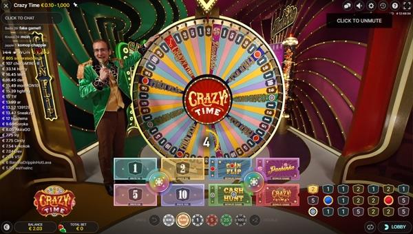 Casino med swish 32750