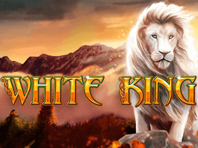 Video White King 49304