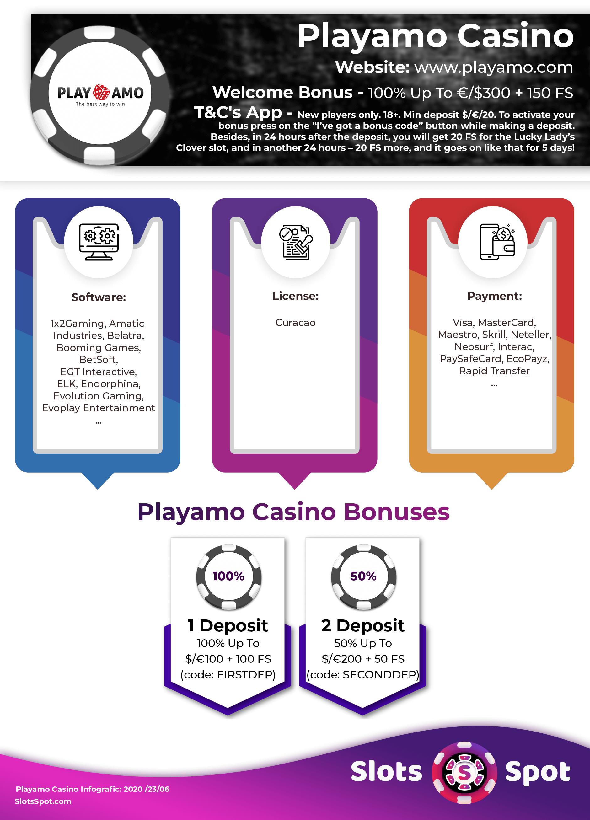 Casino bonus utan 67974