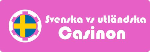 Online casino 25081