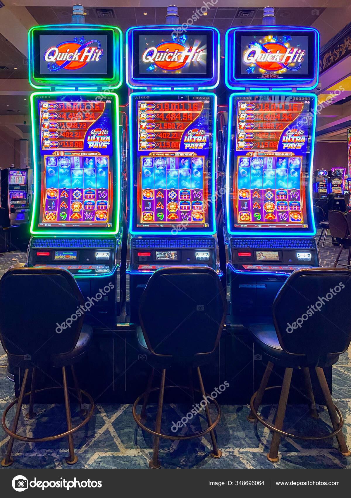 Vegas 24 42559