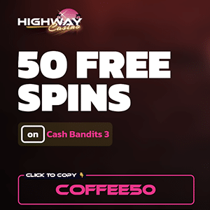 Free spins 36006
