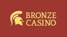 Casino has a new 20138