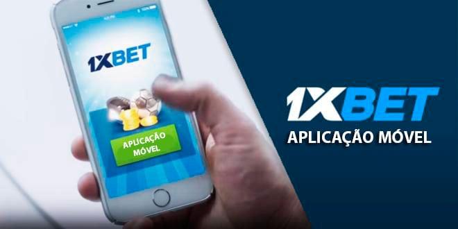 Betting odds registrera dig 30063