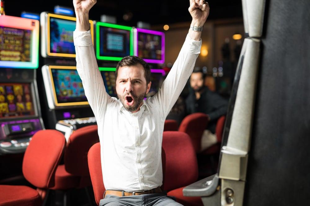 Topp casino 32970