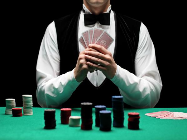 Live stream casino 60509