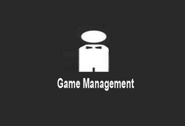 Roulette termer 54478