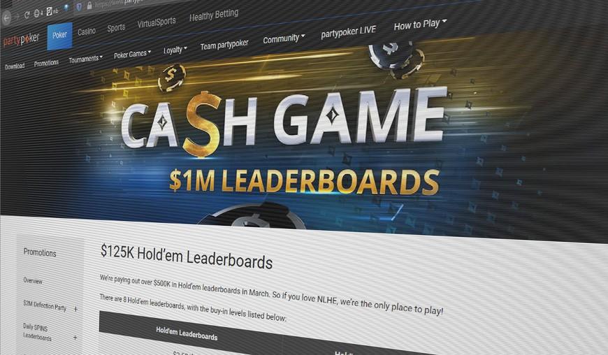 Mjukvara speltillverkare för casino 28164