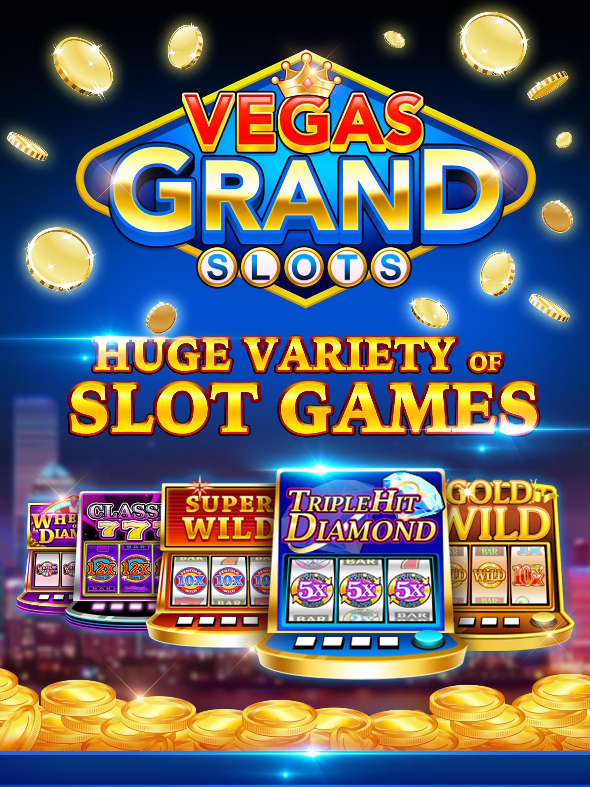 Casino snabbt 36539