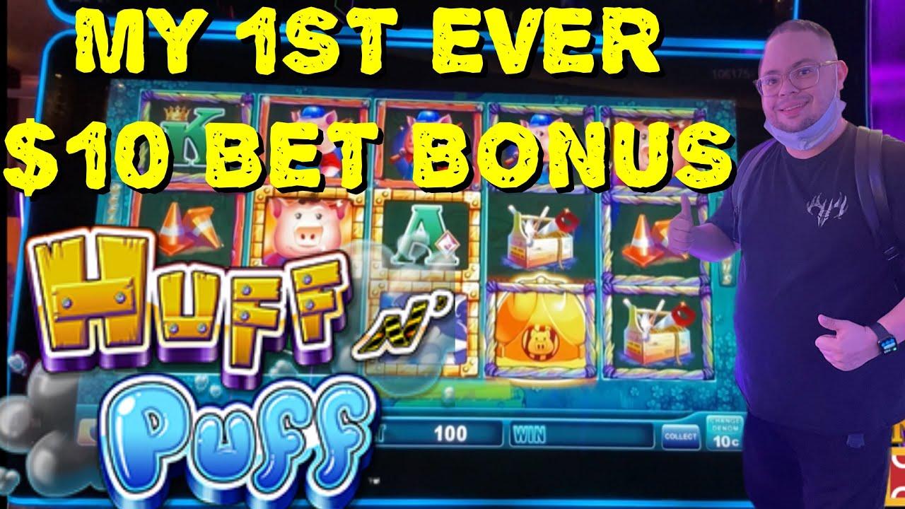 Bet bonus villkor 16259