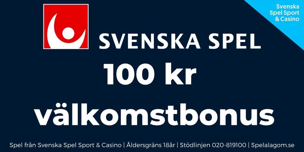 Svenska spel oddset 60404