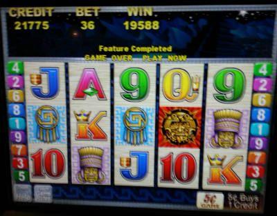 Best slot machine 63953