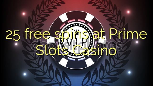 Roulette senaste kampanjerna Slotty 15039