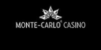 Monte Carlo casino Trustly 23579