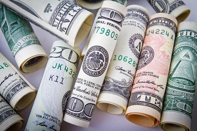 Casino kort info Cashback 32446