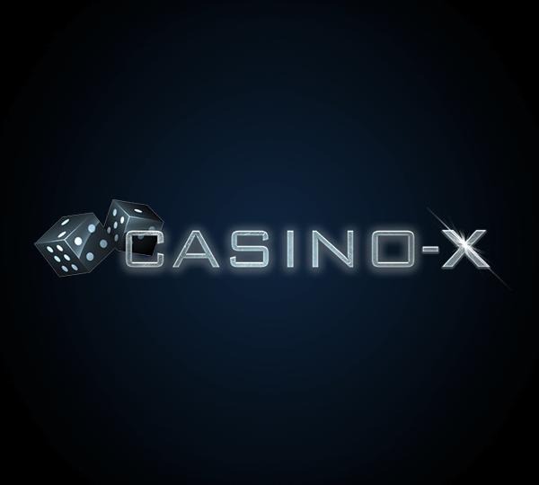 Casino X 18715