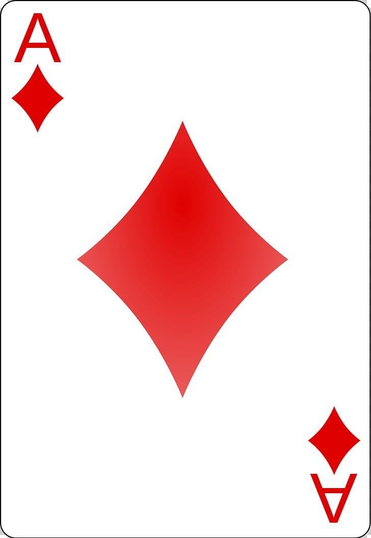 Klassiska Vegas formatet Triple 43339