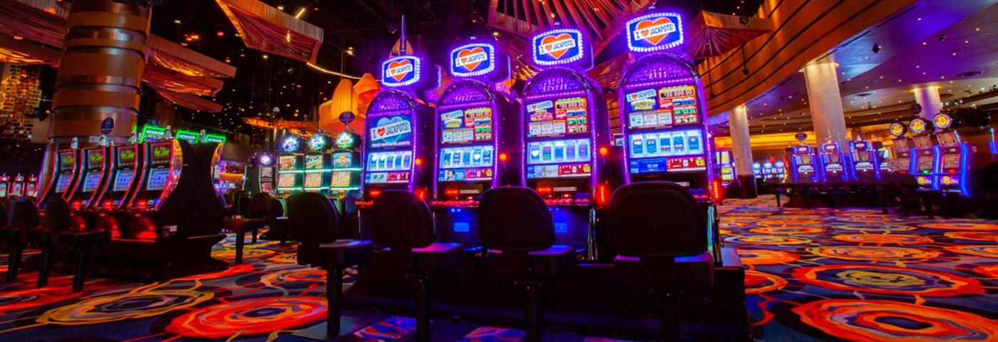 Casino betala med kort 26405