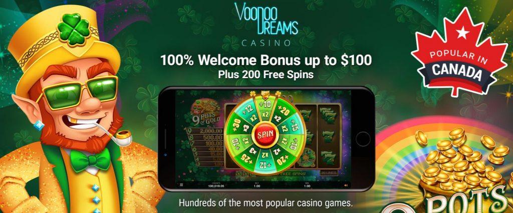 Biggest casino wins 24509
