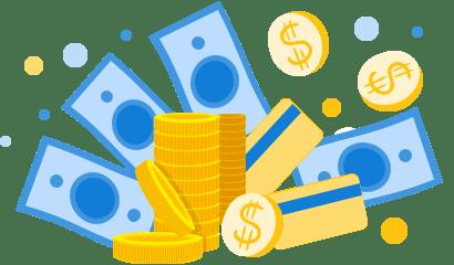 Casinon faktura betalningar ReelTastic 56729
