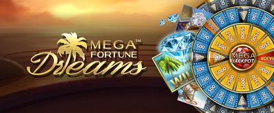 Ny Mega Fortune 38256