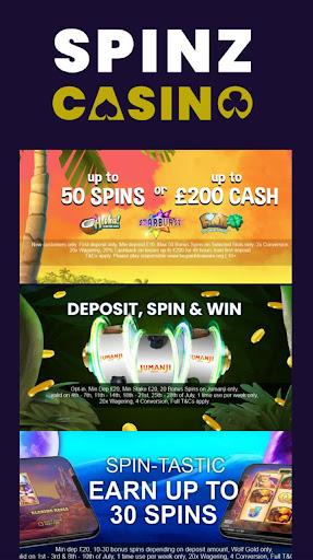 Casino win real 59548