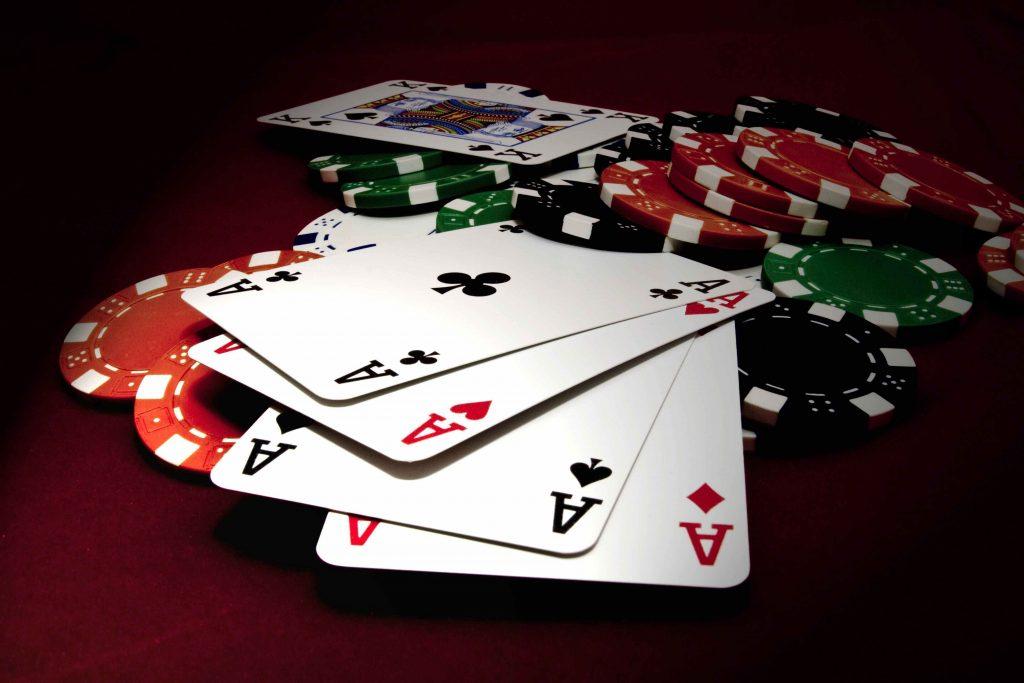 Casino med smsbill humoristiska 45431