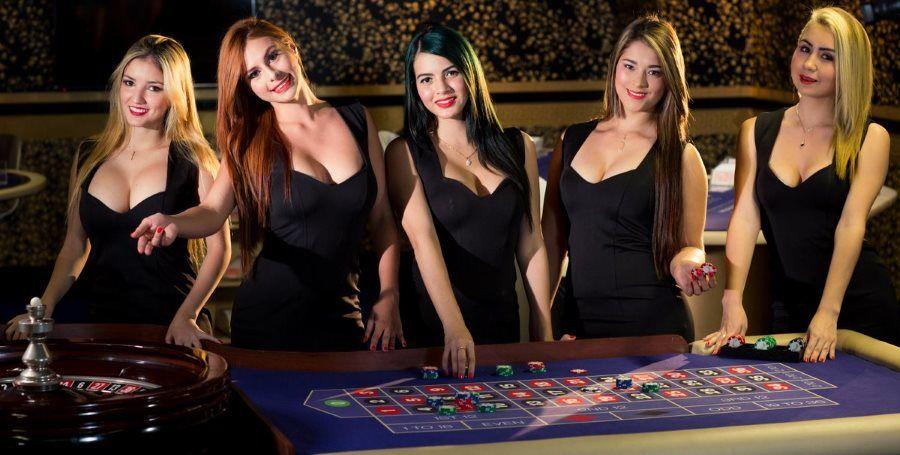 Utländska casino online 47960