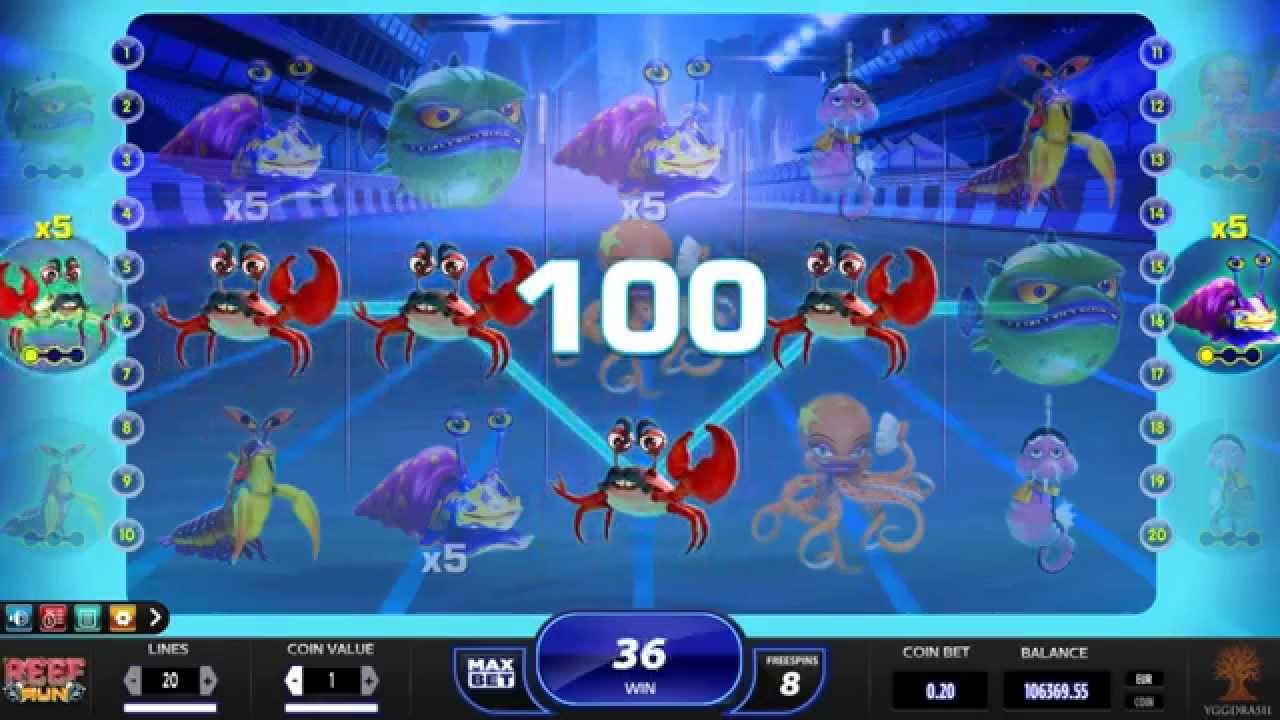 Casino för 52189