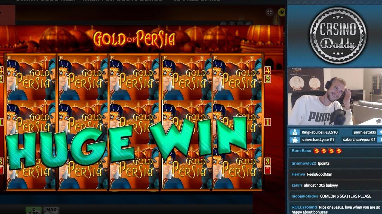 Bitcoin casino sverige 38181