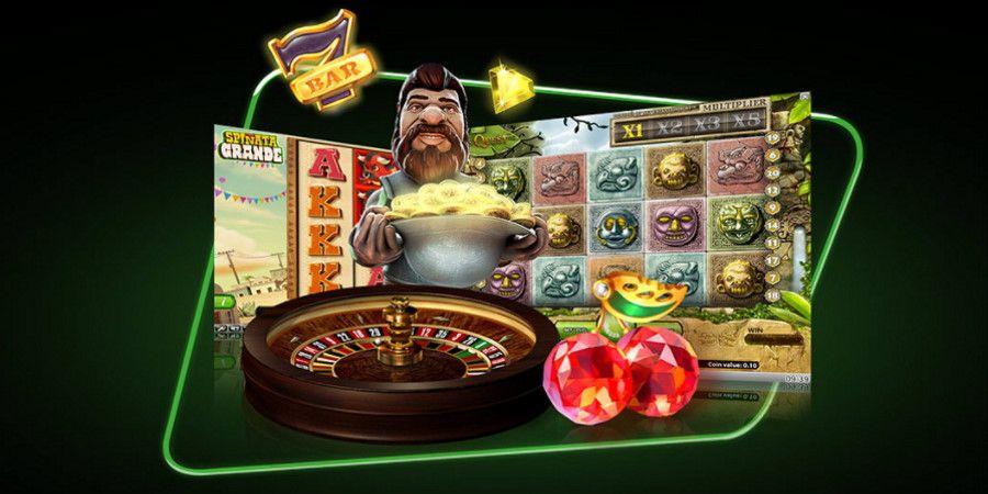 Betala casino med 49775