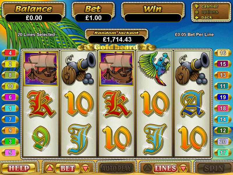 Vinst på Poker Femhundra 34840