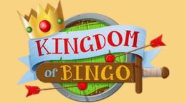 Spelguide för bingo 52759