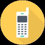 SMS bill mobil 38799