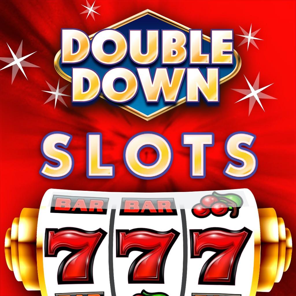 Lotteri tombola 67525